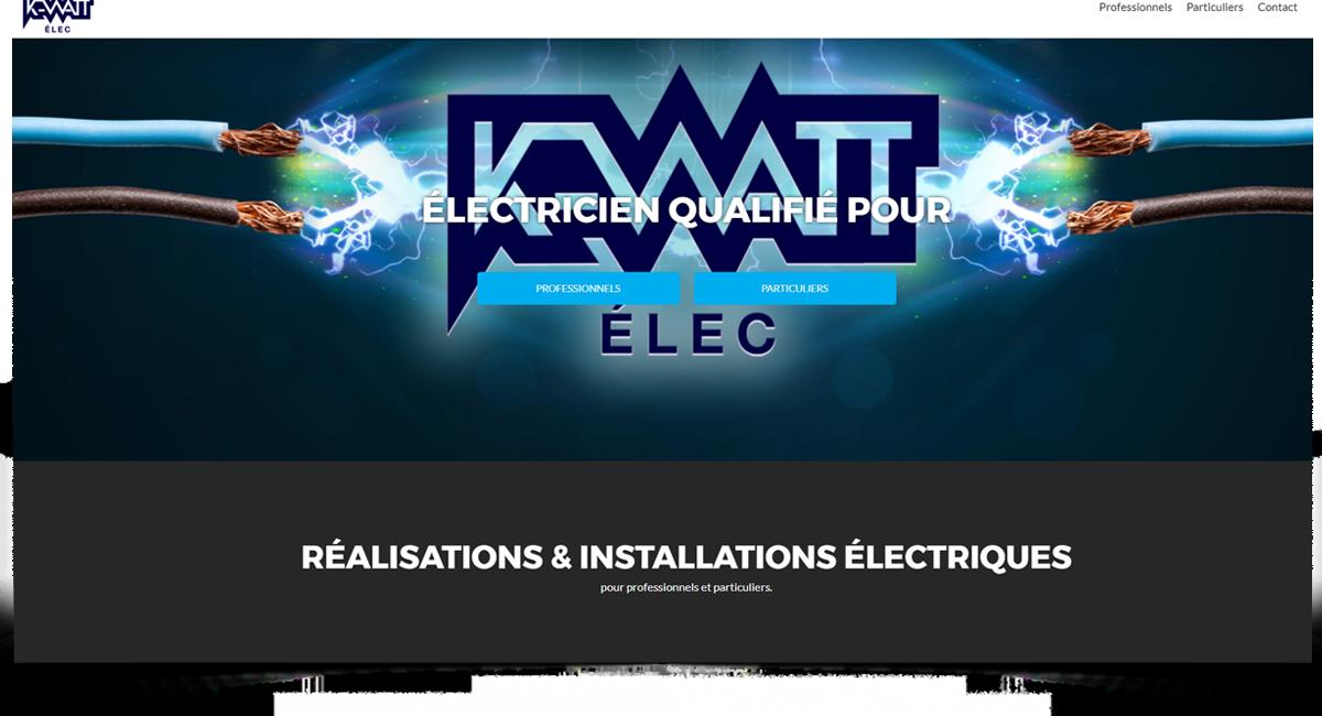 wwww.k-watt.be